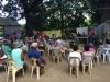 Agri Pinoy (4)