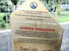 Apolinario Mabini Award as Best Local Government Unit (1)