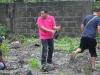 Arbor Day ng LGU Asingan bumuhos ang supporta at pagkakaisa (1)