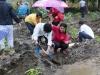 Arbor Day ng LGU Asingan bumuhos ang supporta at pagkakaisa (10)