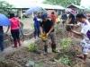 Arbor Day ng LGU Asingan bumuhos ang supporta at pagkakaisa (11)