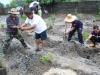 Arbor Day ng LGU Asingan bumuhos ang supporta at pagkakaisa (12)