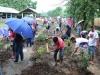 Arbor Day ng LGU Asingan bumuhos ang supporta at pagkakaisa (2)