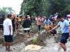 Arbor Day ng LGU Asingan bumuhos ang supporta at pagkakaisa (3)