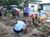 Arbor Day ng LGU Asingan bumuhos ang supporta at pagkakaisa (4)