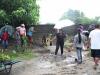 Arbor Day ng LGU Asingan bumuhos ang supporta at pagkakaisa (5)