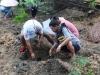 Arbor Day ng LGU Asingan bumuhos ang supporta at pagkakaisa (6)