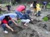 Arbor Day ng LGU Asingan bumuhos ang supporta at pagkakaisa (7)