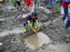 Arbor Day ng LGU Asingan bumuhos ang supporta at pagkakaisa (8)