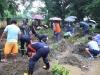 Arbor Day ng LGU Asingan bumuhos ang supporta at pagkakaisa (9)
