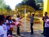 arc of Ariston-Bantog Elementary School (2)