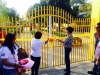 arc of Ariston-Bantog Elementary School (5)