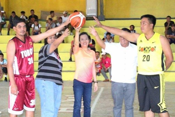 Arya Asingan Mayors Cup starts (1)