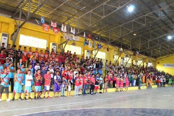 Arya Asingan Mayors Cup starts (2)