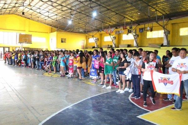 Arya Asingan Mayors Cup starts (3)