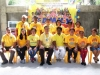 Asingan OFW families were treated to a day of fun (5)