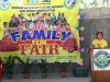 Asingan OFW families were treated to a day of fun (6)