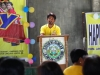 Asingan OFW families were treated to a day of fun (7)