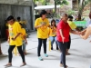 Asingan OFW families were treated to a day of fun (8)