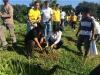 Arbor Day Tree Planting 2014 (2)