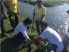 Arbor Day Tree Planting 2014 (3)