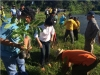 Arbor Day Tree Planting 2014 (7)
