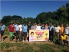 Arbor Day Tree Planting 2014 (8)