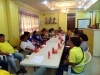 Atfec meeting for 2015 fiesta (2)