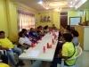 Atfec meeting for 2015 fiesta (3)