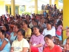 Barangay Assembly at Carosucan Norte (2)