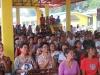 Barangay Assembly at Carosucan Norte (3)