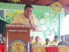 Barangay Assembly at Carosucan Norte (4)