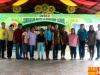 celebration of the Buwan ng Wika (1)