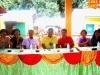 celebration of the Buwan ng Wika (3)
