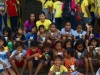 Childrens day Feeding program (1)