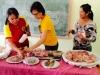 Culmination of the 5-Day Skills Training  (7)