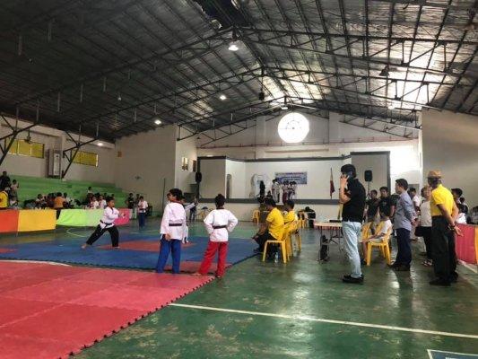 Day 2 of 2019 Kankanen Festival (7)
