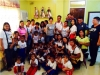 daycare ng Poblacion East at West Visits (1)