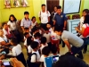 daycare ng Poblacion East at West Visits (2)