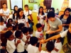 daycare ng Poblacion East at West Visits (3)