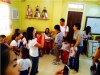 daycare ng Poblacion East at West Visits (4)