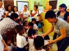 daycare ng Poblacion East at West Visits (5)