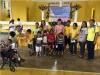 Asingan Disability Prevention (4)