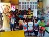 Sinapog Daycare Center
