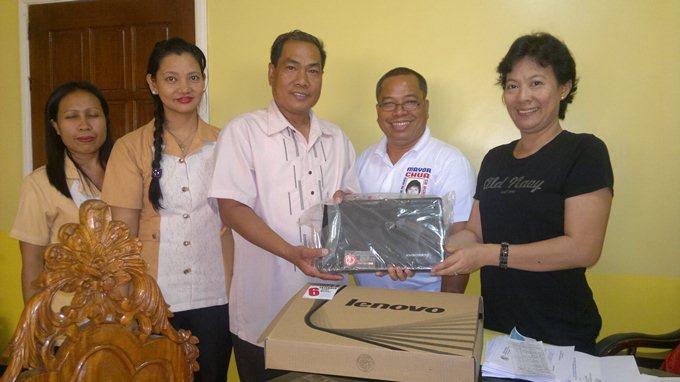distribution-of-laptops-1