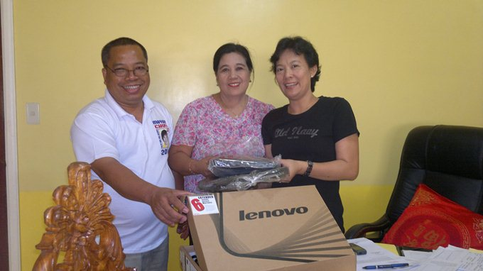 distribution-of-laptops-2