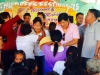 Distribution of Relief Goods (1)