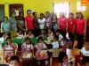 distribution of school supplies (3)