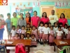 distribution of school supplies (4)