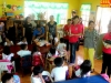 distribution of school supplies (5)